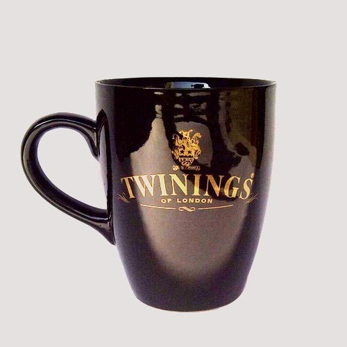 Promotional Mug Twinings Mug Exporter From Ghaziabad
