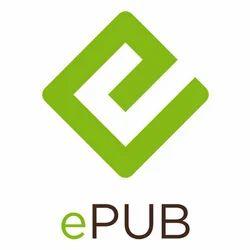 Electronic Publication