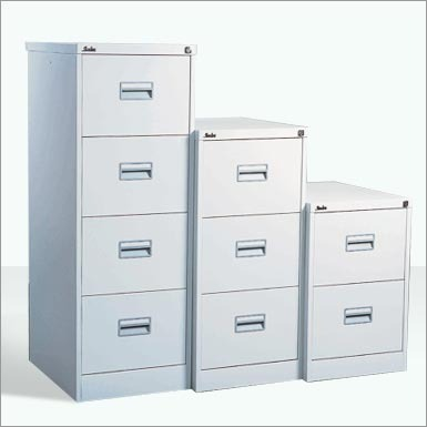 office storage cabinets. Office Storage Cabinet Cabinets U