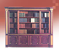 extraordinary wooden almirah for books images best idea