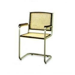 Merveilleux S Type Chairs