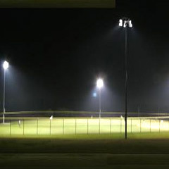 Sports Lighting & Sports Lighting Services in Pune azcodes.com