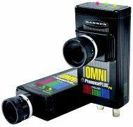 Vision Sensors & Vision Lightning