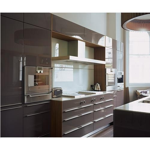Acrylic Modular Kitchens At Rs 99999 Unit Modular Kitchens Id 2394647288