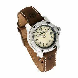 Wrist Watches (Timex)