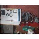 Recriprocating Air Compressor