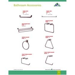 Bathroom Accessories Rajkot bathroom accessories rajkot - healthydetroiter