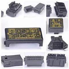 fuse boxes electrical panels distribution box. Black Bedroom Furniture Sets. Home Design Ideas