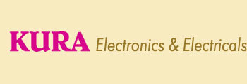 Kura Electronics And Electricals