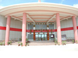 Educational Institutes Construction Services