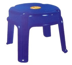 Multi Purpose Bath Stool Honda