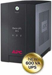 APC 600VA UPS