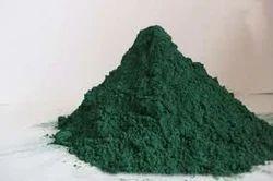 Pigment Green-B