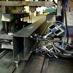 Welding Automation Tools