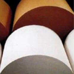 Capacitor Tissue Paper