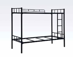 Ply Base Bunk Bed