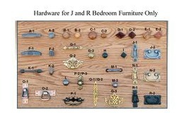 Furniture Hardware In Thane Maharashtra Furniture Hardware Price