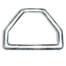 Accessory Buckle Ring