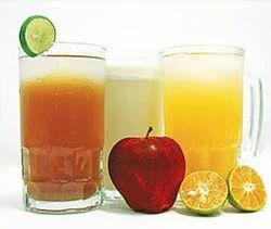 Fresh Fruit Juices, Packaging Type: Bottle