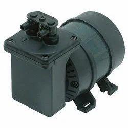 Image result for Air Sampling Pumps