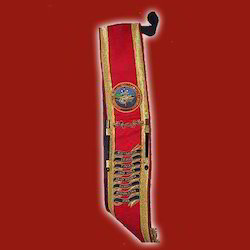Drum Major Sashes (GDMS3014)