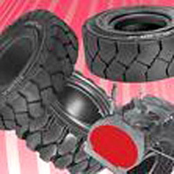 Rubber Tires Rubber Tyres Suppliers Traders Amp Manufacturers