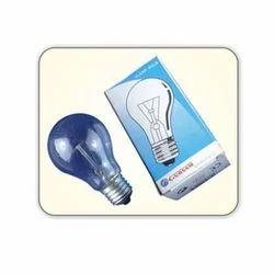 Incandescent Lamp GLS Bulbs