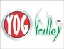 Yogvalley Vending Equipments Co.