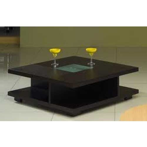 Sofa center table photo for Sofa center table designs