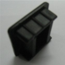Plastic End Caps Suppliers Amp Manufacturers In India