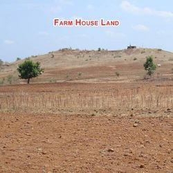 Farm House Land