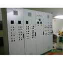 Melting Furnace Control Panels