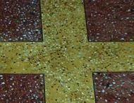Concreto Terrazzo Flooring View Specifications Details