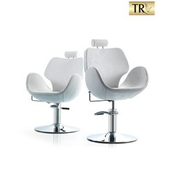Lotus Tangy Styling Chairs