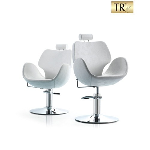 Excellent Lotus Tangy Styling Chairs Rp Friends And Company Home Remodeling Inspirations Genioncuboardxyz