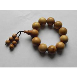 Sandalwood Religious Jewelry