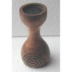Candle Stand M-7222