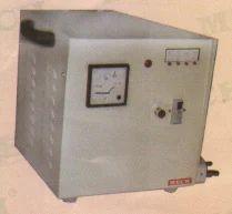 Servo Voltage Stabilizers (Single Phase)