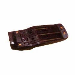 Standard Two Wheelers Metal Base Plates