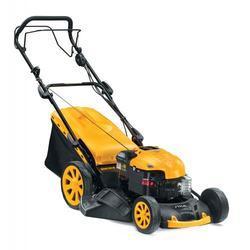 STIGA Petrol Lawn Mowers Combi 53 GS