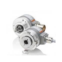Sendix Absolute Encoders