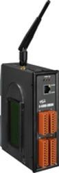 G-4500D-SIM300 Router