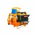 Kieng 106 M Hydraulic Feeder