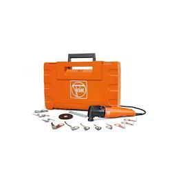 FEIN Super Cut Automotive FEIN Professional Set
