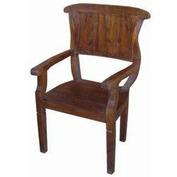 Chair M-1630