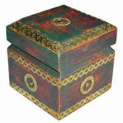 Boxes M-7664
