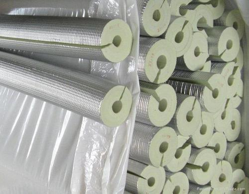 Rubber Insulation Material Manufacturer From Mumbai