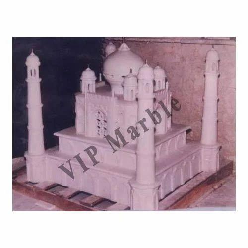 decorative marble handicraft