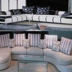 Furniture Sofa In Nashik फर न चर स फ न स क