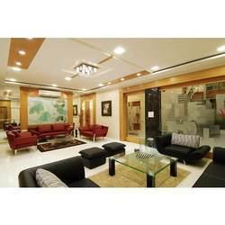 House Interior Designers In Coimbatore House Decor